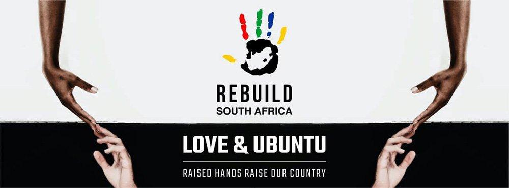 Rebuild SA