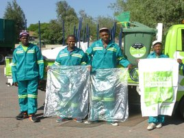 recycle-waste-collection-gallo_gvCQzRO.jpg