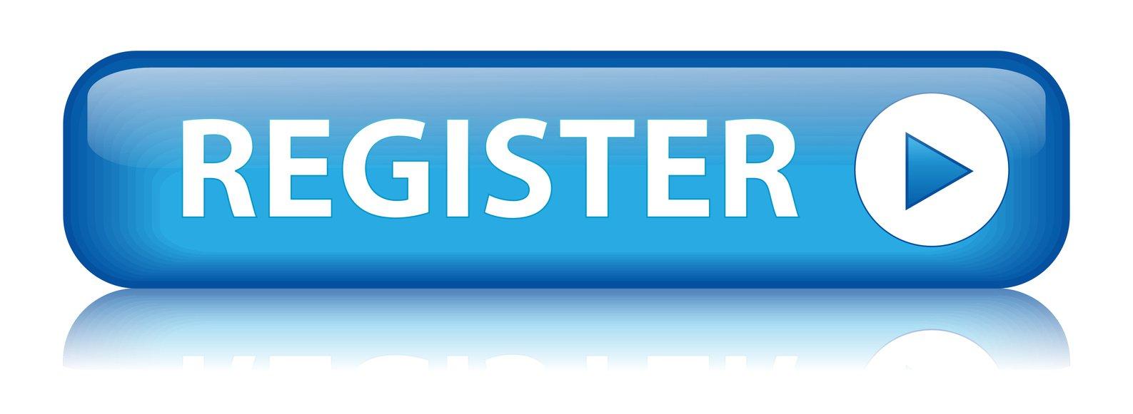 register MM