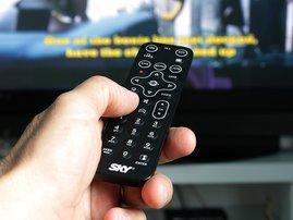 remote-control image kids advisory board