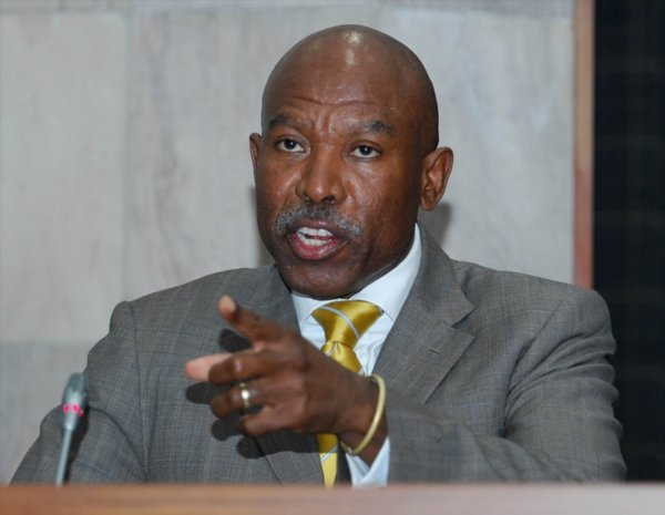 Reserve Bank raises repo rate on inflation concerns