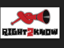 Right to know logo 2