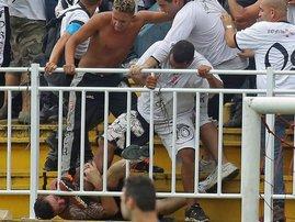 riots Brazil.jpg