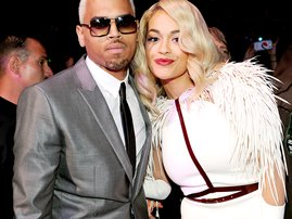rita-ora-and-chris-brown.jpg