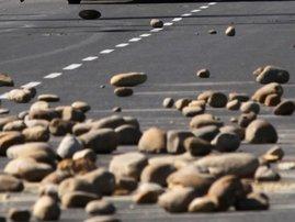 road_stones_protest_gallo_n1y3Pnm.jpg
