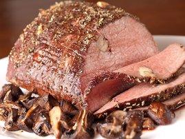 roast-beef1.jpg