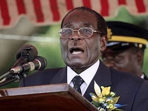 robert-mugabe.jpeg