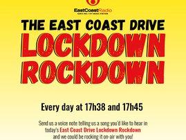 lockdown rockdown