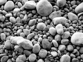 rocks-stones_00313629.jpg