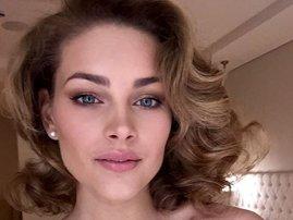 Rolene Strauss_instagram