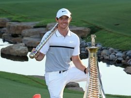 Rory McIlroy_twitter