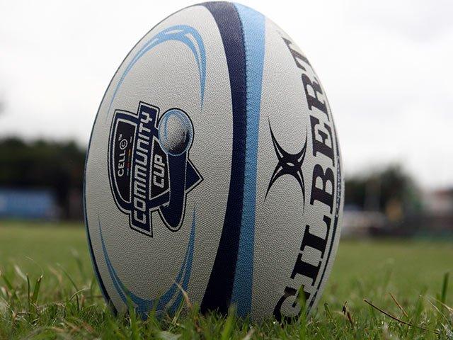 rugbyball_Gallo.jpg