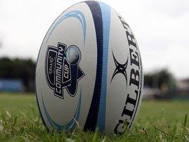 rugbyball_Gallo_5.jpg