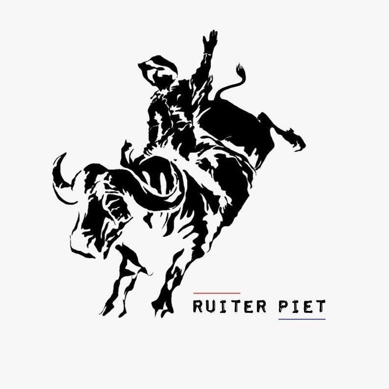 Ruiter Piet