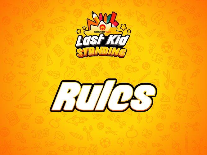 LKS-Rules