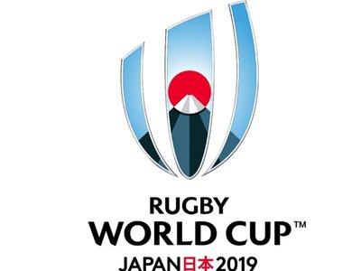 Countdown as RWC2019 draw nears
