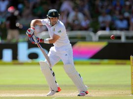 South Africa Test cricket_gallo