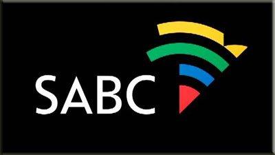 sabc-logo.jpg