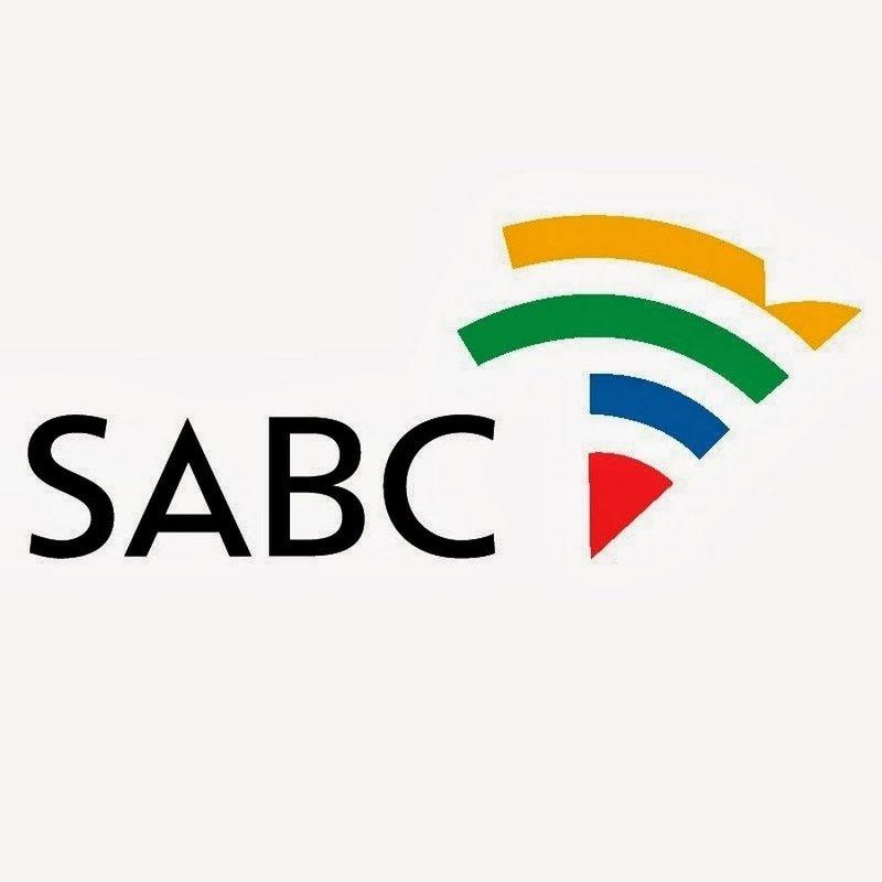 sabc-logo_1.jpg