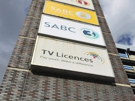 SABC - gallo images