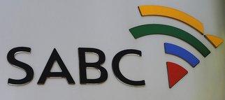 SABC Logo