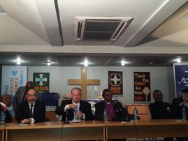 South African Council of Churches_jacanews