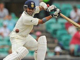 sachin-tendulkar-sydney-cricket-ground-scg-test-cricket_3035433.jpg