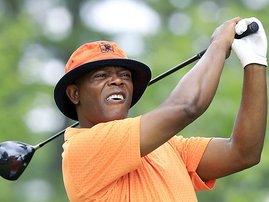 samuel+l+jackson+golf.jpg