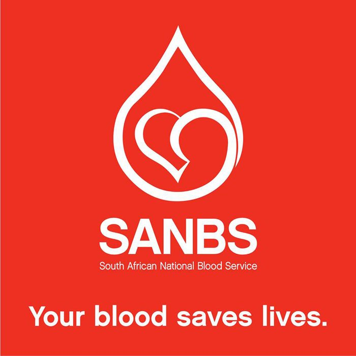Sanbs blood