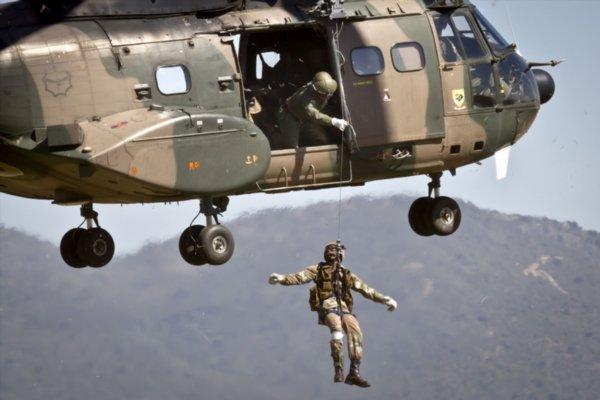 sandf-helicopter.jpg