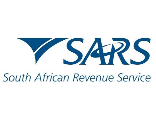 Sars Registration
