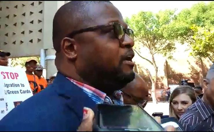 SASSA CEO Thokozani Magwaza_jacanews
