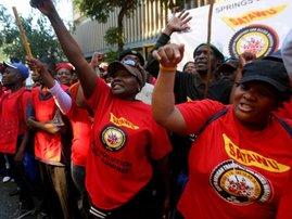 satawu protestors_1.jpg