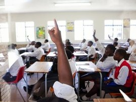 school_pupils_class_gallo1_7zCzD8z_post_detail_web.jpg