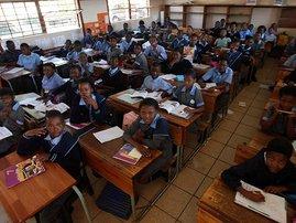 school_pupils_learners_gallo_mRJ1xfM.jpg
