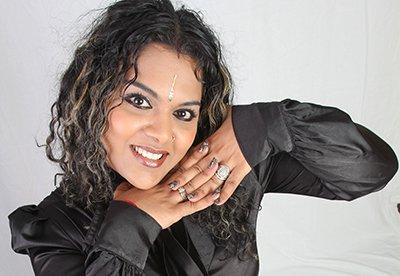 Farewell Seema Diahnan! *audio*