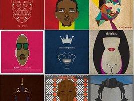 #selfie25: KZN artist gets Durbanites interacting