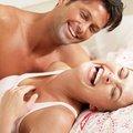 sex secrets in pleasing your partner