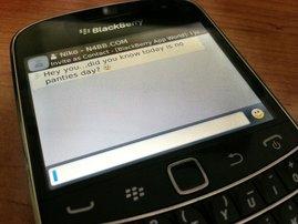 sexting-bbm.jpg
