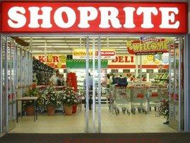 shoprite_1.jpg