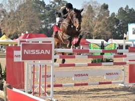 showjumping_h2photography.jpg