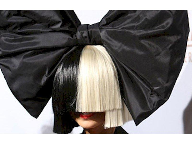 Sia releases new single