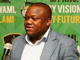 ANC lekgotla