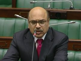 Judge Siraj Desai_youtube