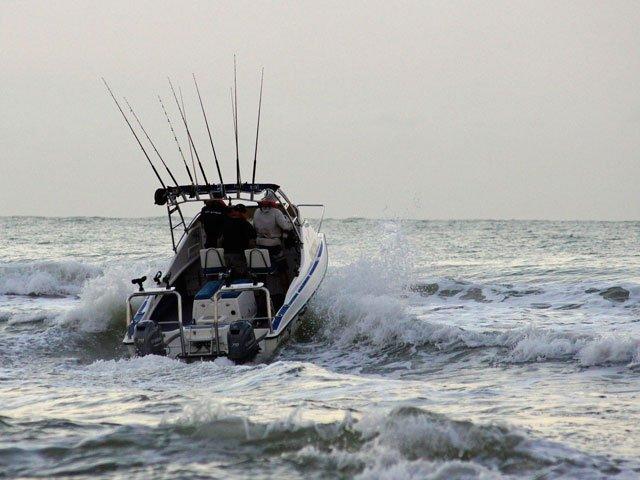 skiboat2_umlalaziSBC.jpg