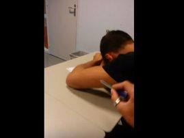 sleepingstudent.JPG