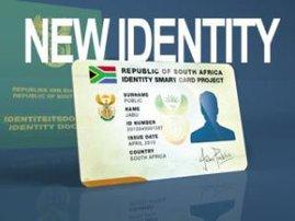 smart id card.jpeg