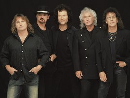 smokie-black-background.jpg