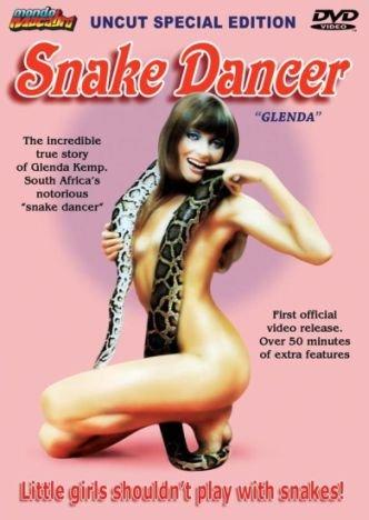 snakedancer2[1].jpg