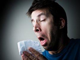 sneezing-cold-flu-by-foshydog.jpg